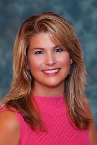 Sarah Lawsure